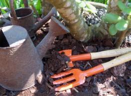 ferramentas_de_jardim